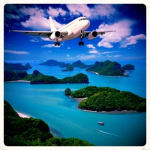 tropicalplane2