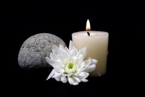 candle-zen