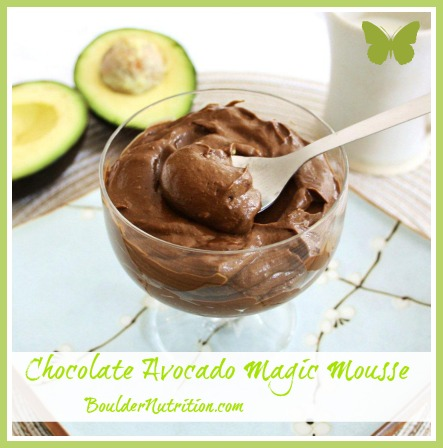 chocolate-avocado-pudding_km