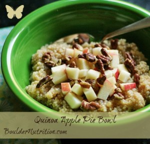 apple-pie-quinoa-bowl-