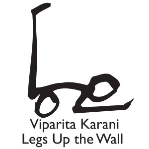 viparita-karani-guide