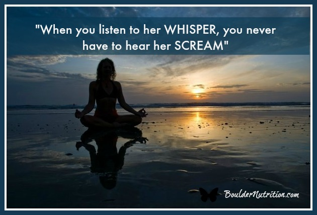 whenyoulistentoherwhisper