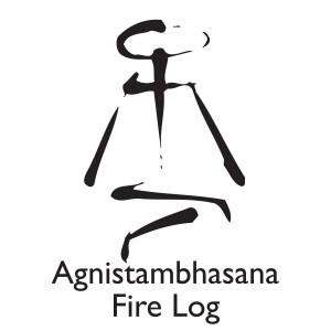 agnistambhasana-guide