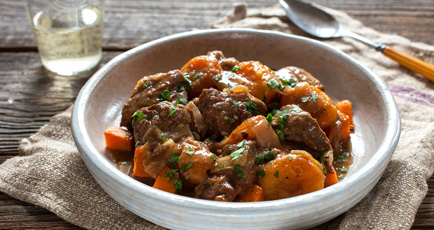 buffalo-butternut-stew