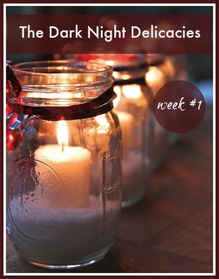 darknightdelicacies