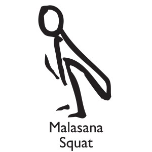 malasana-guide