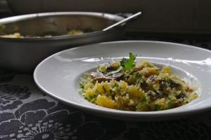 spaghettisquash-mushroom