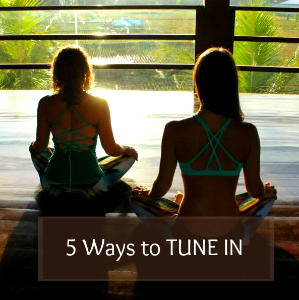 5ways-to-tune-in