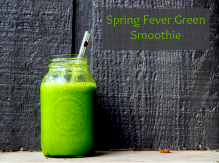 greensmoothiejar*