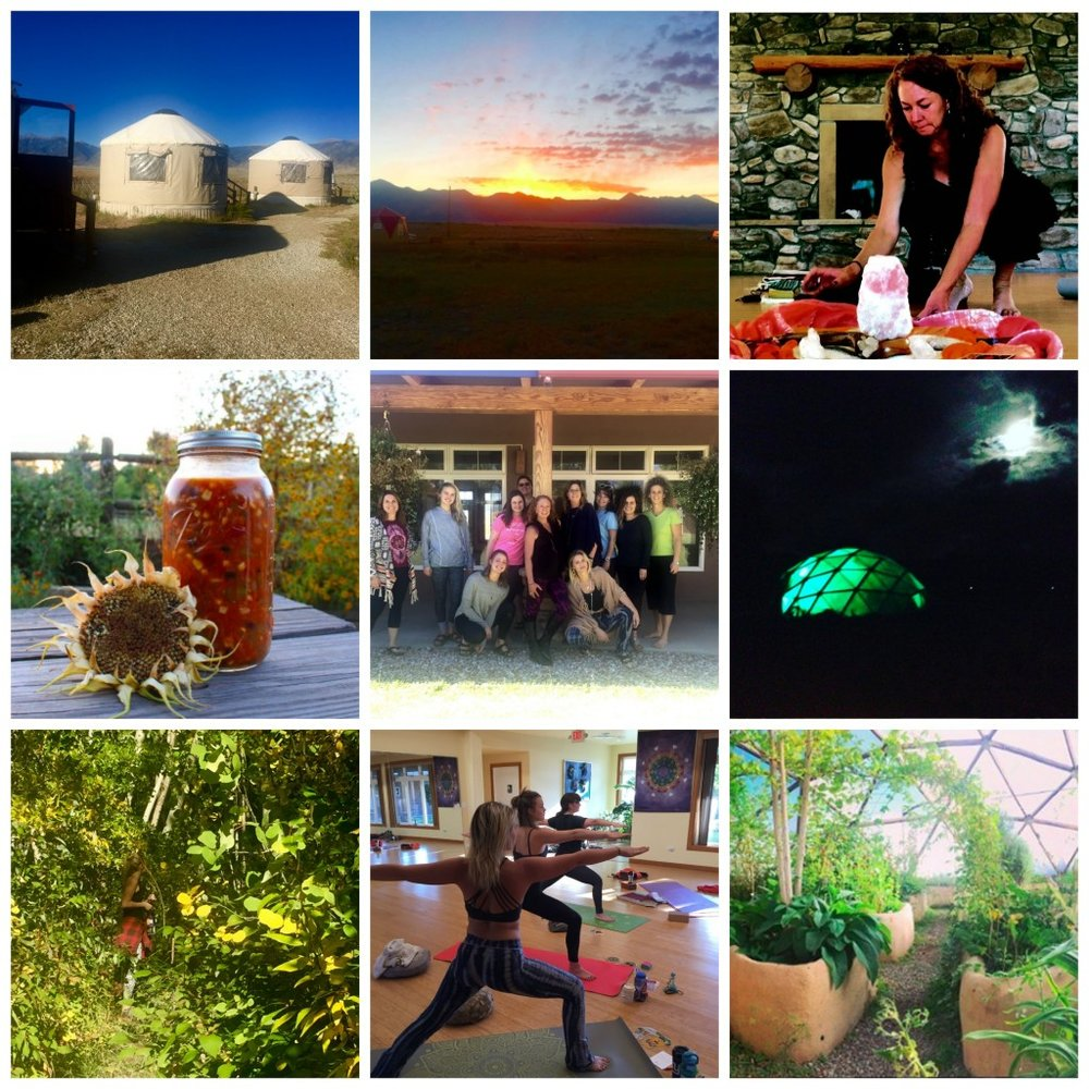 RetreatCollage-1024x1024.jpg