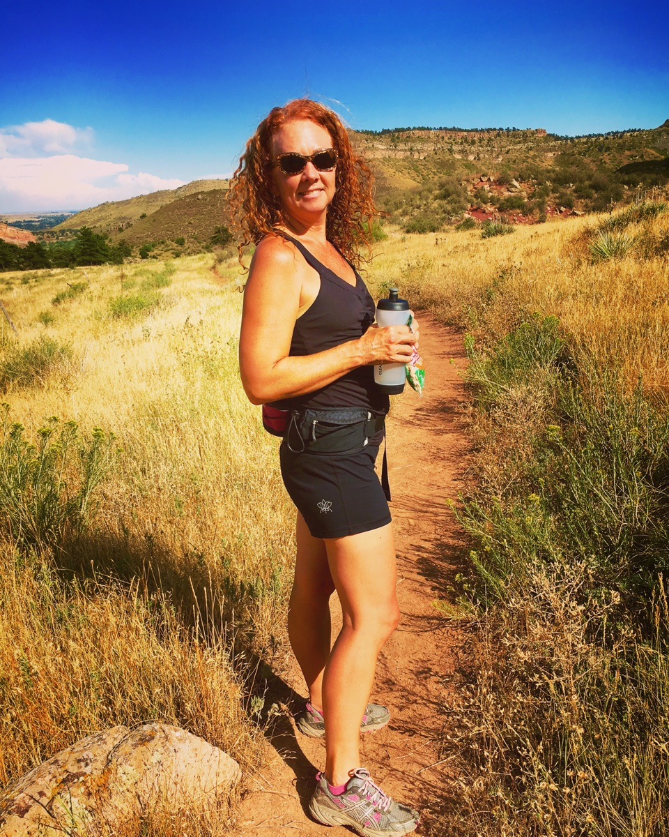 Sue in Colorado.jpeg