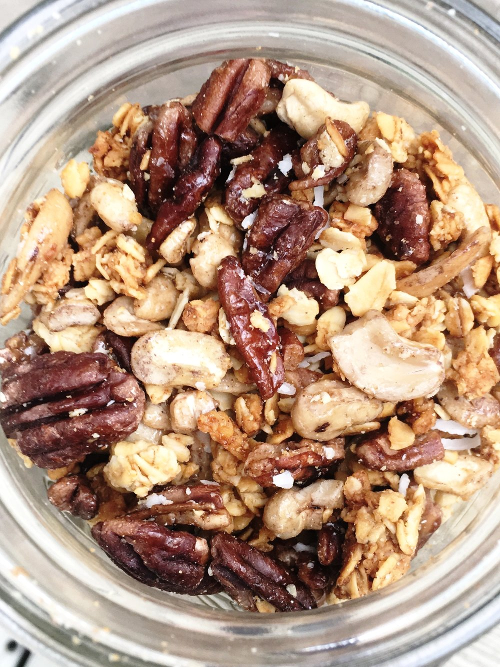 granola jar.jpg