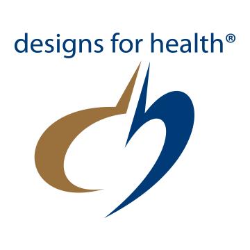 designsforhealth.png
