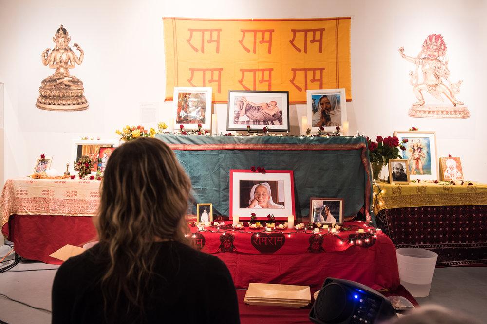 Lily 2018 Hanuman Chalisas 2