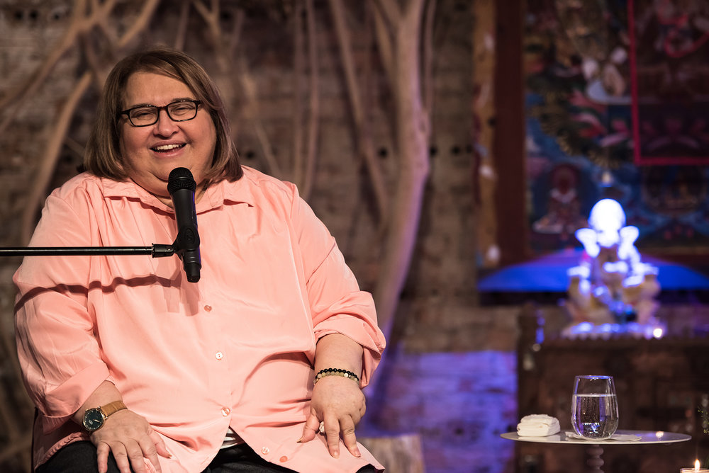 Love Your Enemies - Sharon Salzberg @ Deepak HomeBase-28.jpg