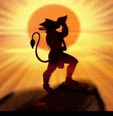 Shri_Hanuman.jpg