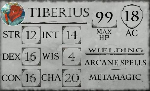 Tiberius L12.png