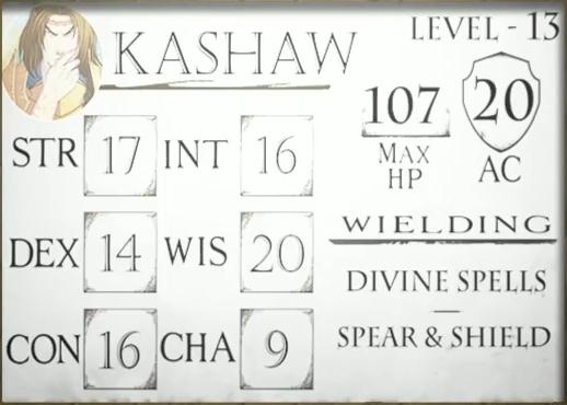 Kashaw L13.png
