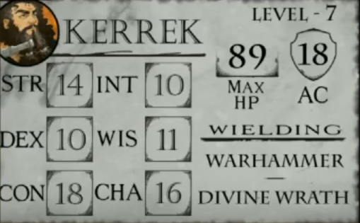 Kerrek L07.png