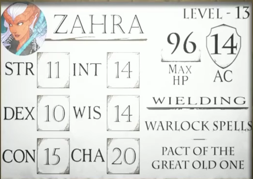 Zahra L13.png