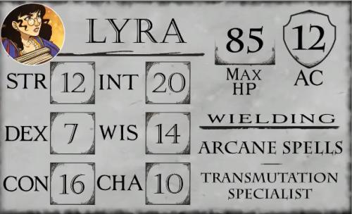 Lyra L11.png