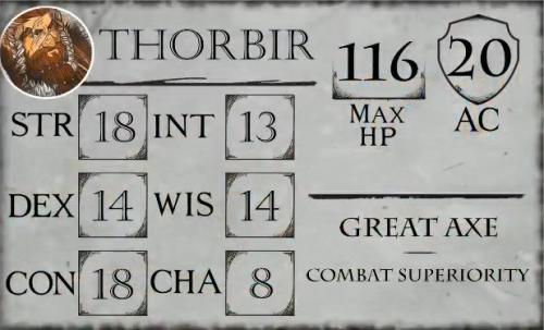 Thorbir L11.png