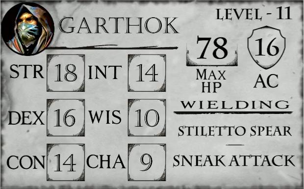 Garthok L11.png
