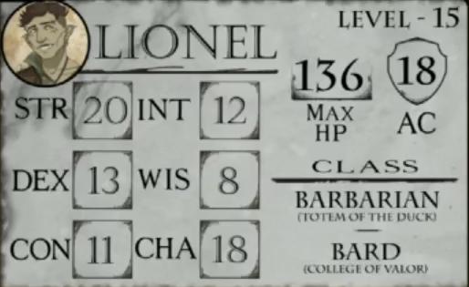 Lionel L15.png