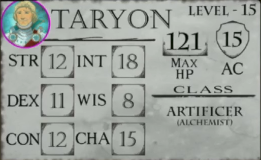 Taryon L15.png