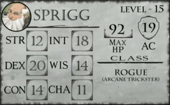 Sprigg L15.png