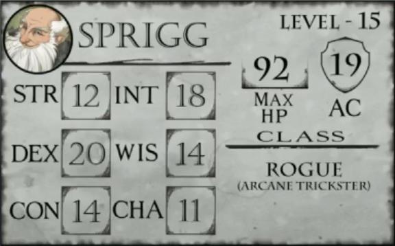 Sprigg L15.png