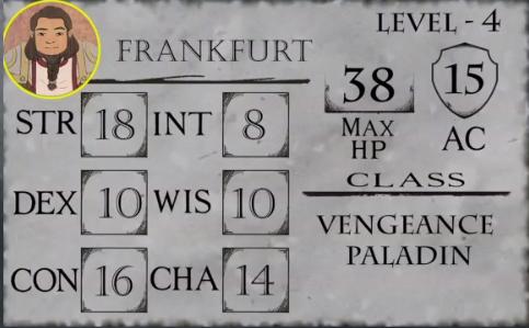 Frankfurt L4.PNG