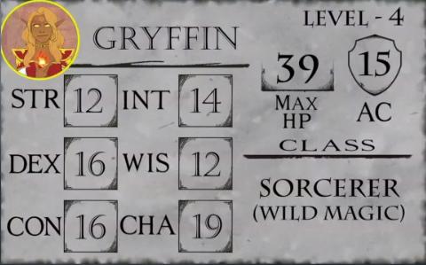 Gryffin L4.PNG