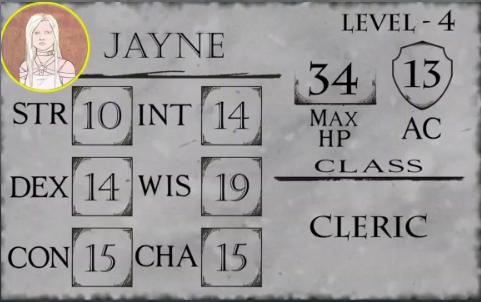 Jayne L4.PNG