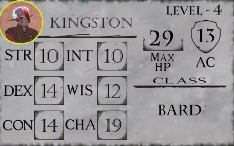Kingston L4.PNG