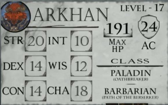 Arkhan L17.png