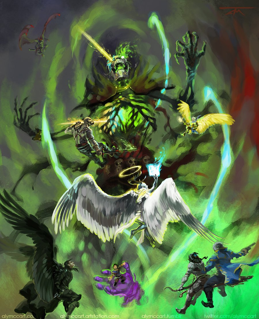 Monster Analysis Vecna The Ascended Part 1 Critrolestats 183,997 likes · 5,566 talking about this. critrolestats