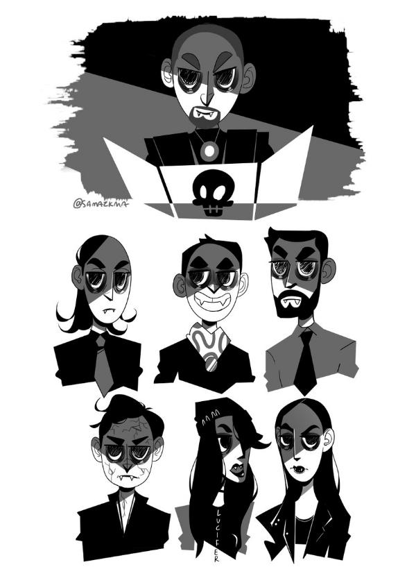 Vampire group.jpg