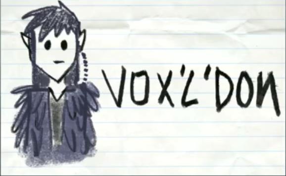 Vox'l'don.png