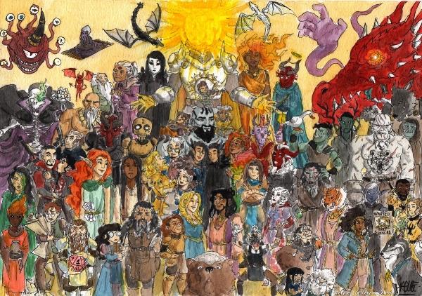 All characters.jpg