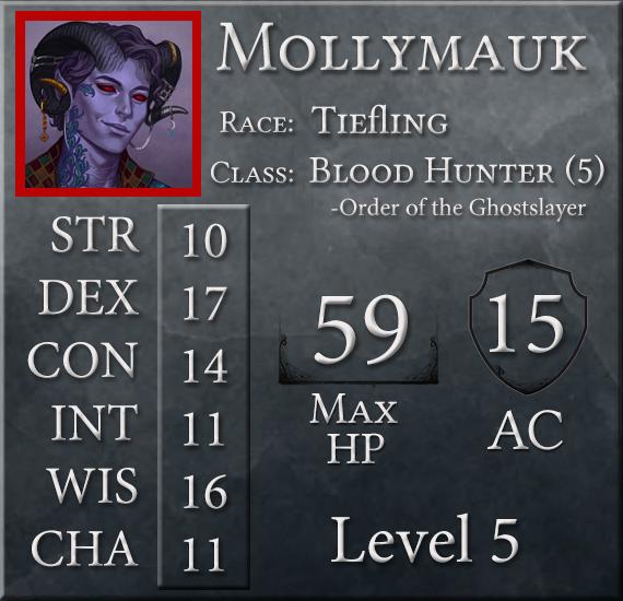 Mollymauk L05.png