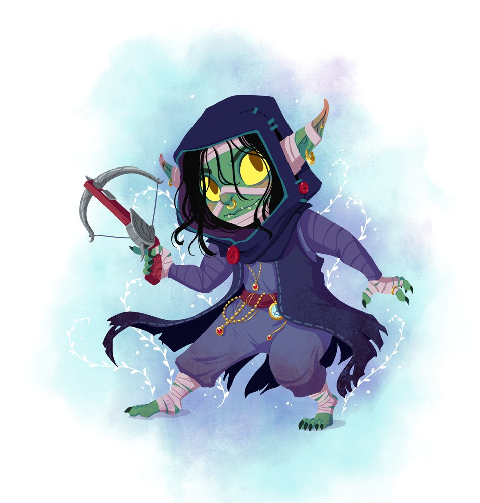 Larn_draws Nott.jpg