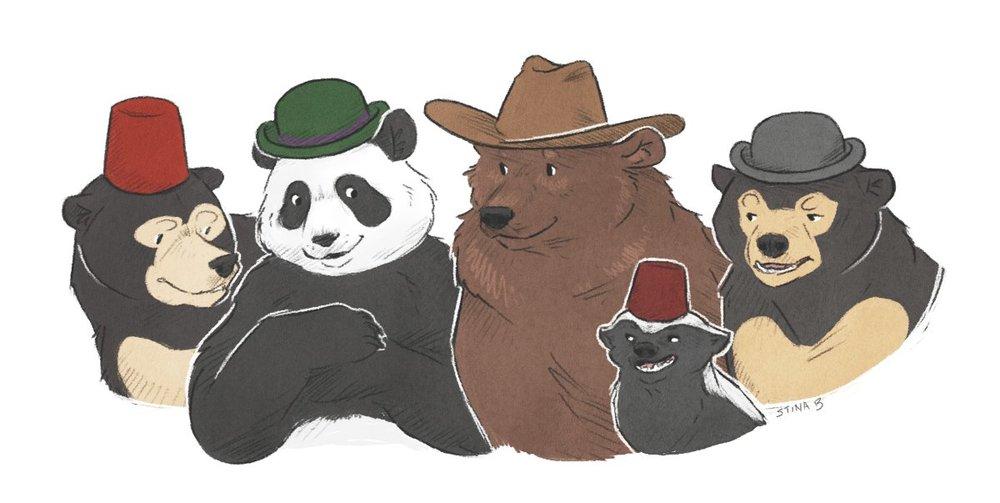 stina_bears.jpg