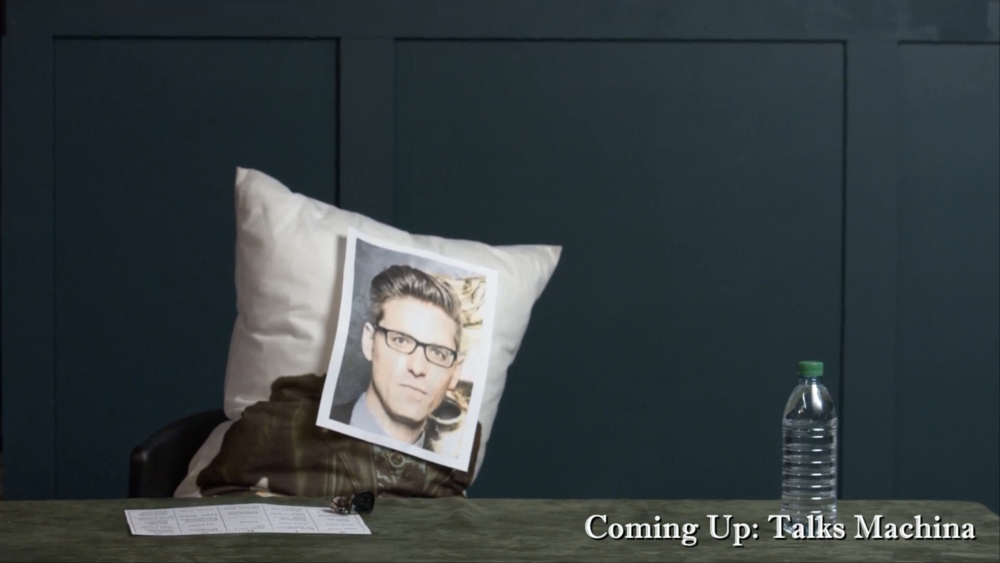 Pillow Brian.png