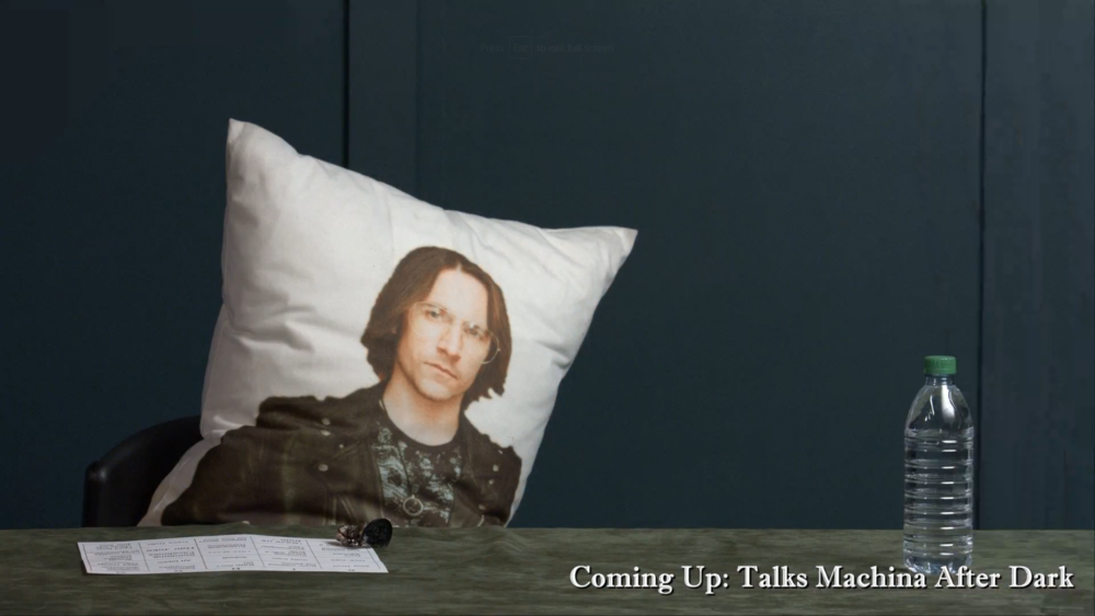 Pillow matt.png