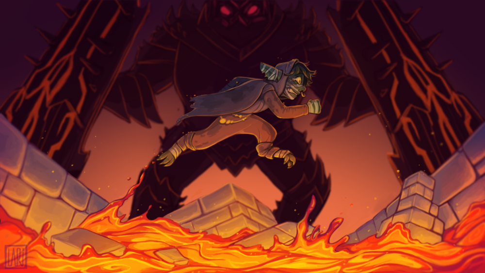 Fire Giant Dreadnought.png