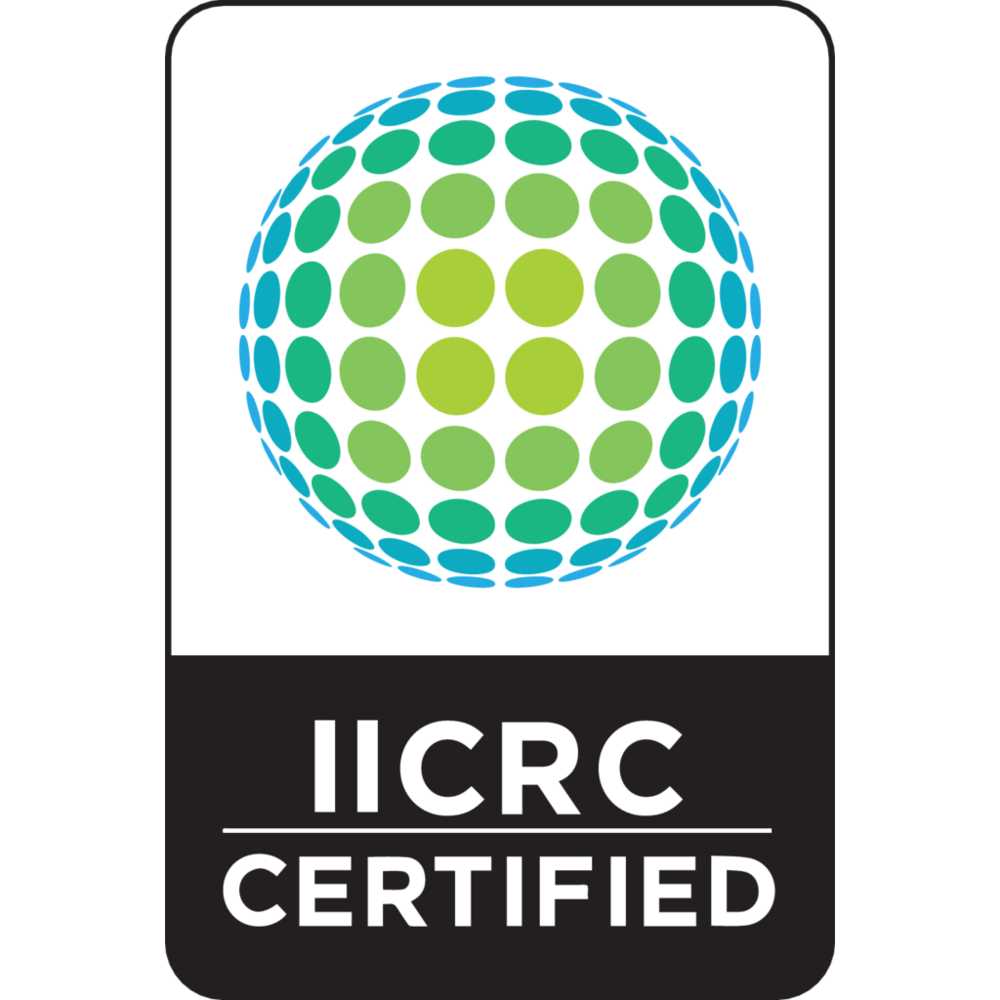 preview-iicrccertifiedlogo.png