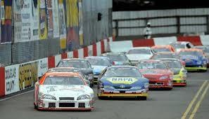 race.jpeg