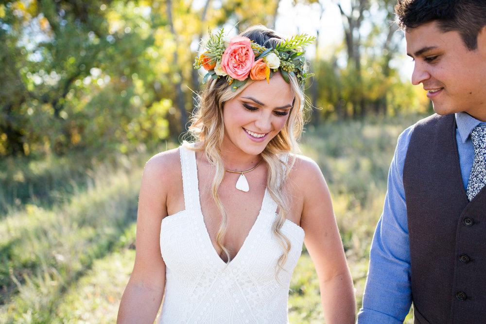 Sweet_Heart_Winery_Wedding_Ashley_McKenzie_Photography_296.JPG