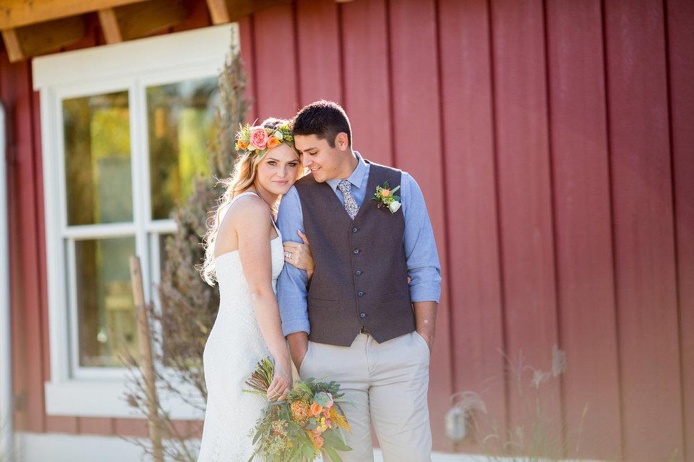 Sweet_Heart_Winery_Wedding_Ashley_McKenzie_Photography_299.JPG